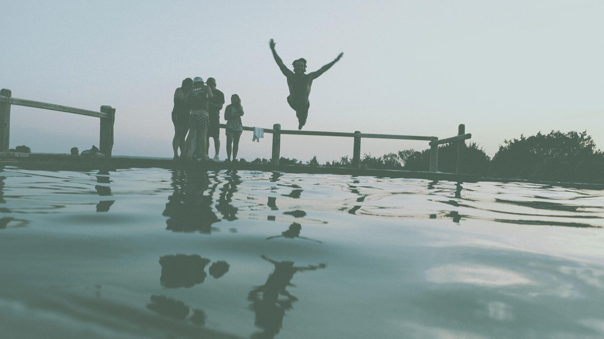 https://laroueetlaplume.fr/wp-content/uploads/2020/01/water-jump.png