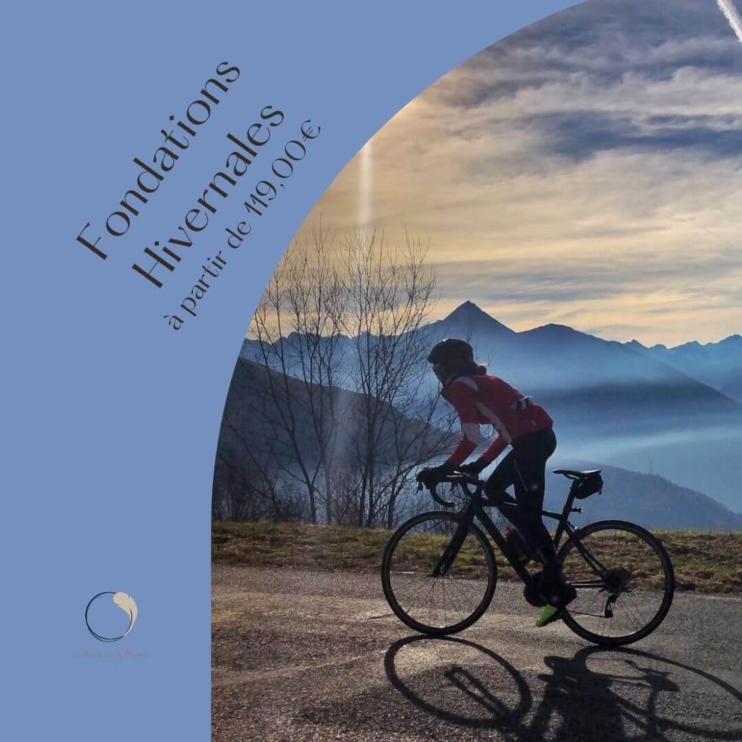 plan entrainement cyclisme hiver vélo